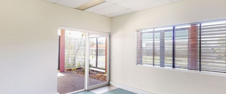 Offices commercial property for lease at 34 Cassowary Street Innisfail QLD 4860