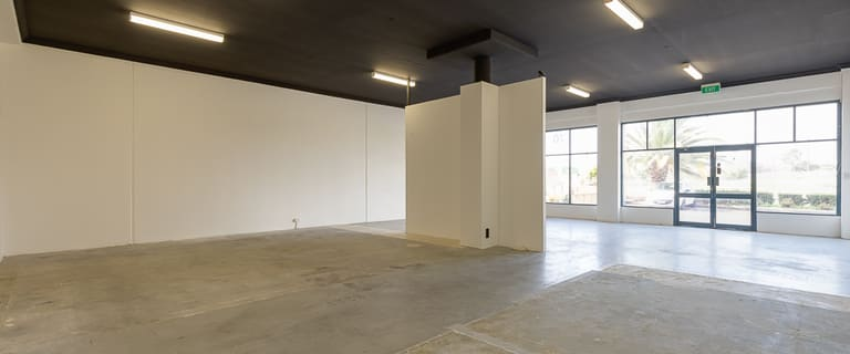 Showrooms / Bulky Goods commercial property for lease at 3/68 - 70 Malaga Drive Malaga WA 6090