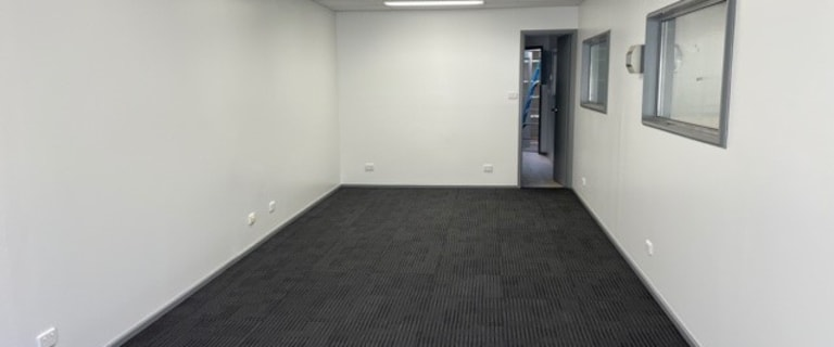 Factory, Warehouse & Industrial commercial property leased at 9/9 Vesper Drive Narre Warren VIC 3805