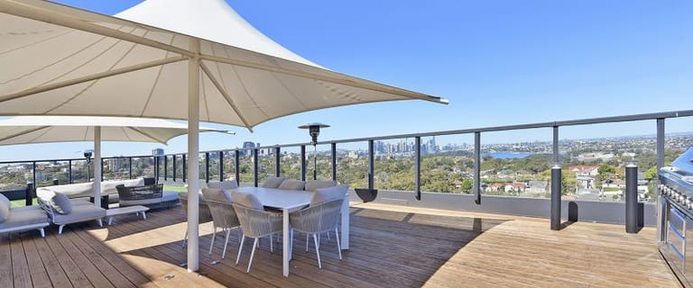 Offices commercial property for lease at Level 7/120 Pacific Highway St Leonards NSW 2065