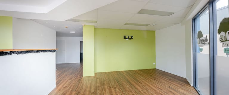 Medical / Consulting commercial property for lease at 5/6 Beerburrum Street Dicky Beach QLD 4551