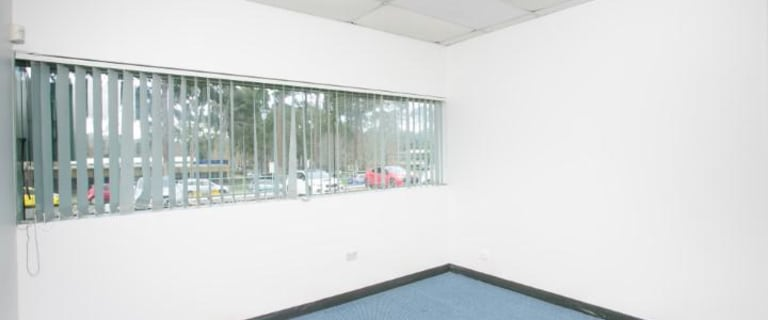 Offices commercial property for lease at 7 & 8/8 Sarich Way Bentley WA 6102