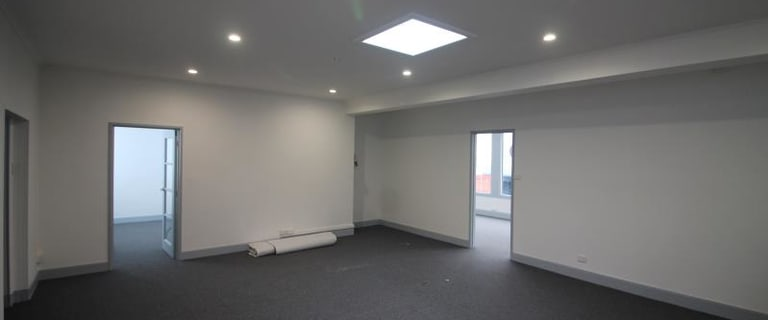 Offices commercial property for lease at 134-136 Walker Street Dandenong VIC 3175