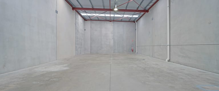 Factory, Warehouse & Industrial commercial property for lease at 13/50 Sustainable Avenue Bibra Lake WA 6163