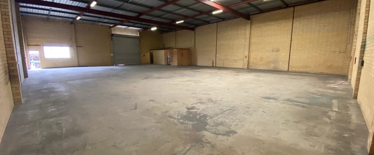 Factory, Warehouse & Industrial commercial property for lease at 2/52 Collingwood Street Osborne Park WA 6017