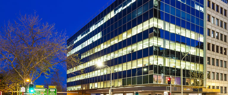 Offices commercial property for lease at 165 Walker Street North Sydney NSW 2060