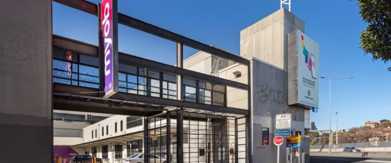 Offices commercial property for lease at 167 Cremorne Street Cremorne VIC 3121