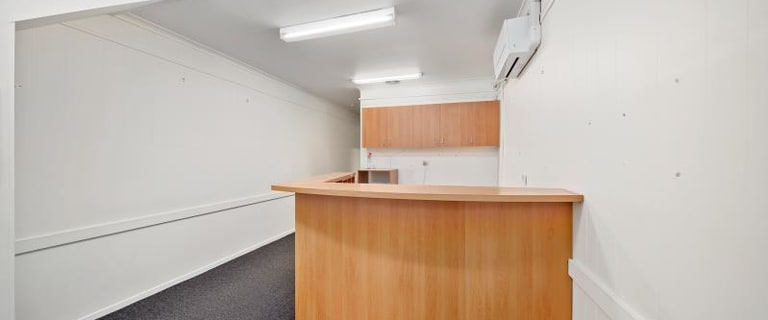 Shop & Retail commercial property for lease at 59 Errol Street North Melbourne VIC 3051