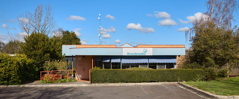 Offices commercial property for lease at 70 Albert Street Warragul VIC 3820