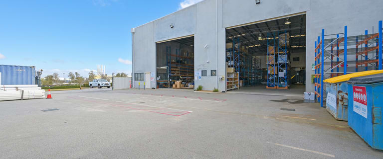 Factory, Warehouse & Industrial commercial property for lease at 1 Altona Street Bibra Lake WA 6163