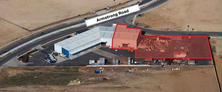 Factory, Warehouse & Industrial commercial property for lease at Part 96 Armstrong Road Hope Valley WA 6165