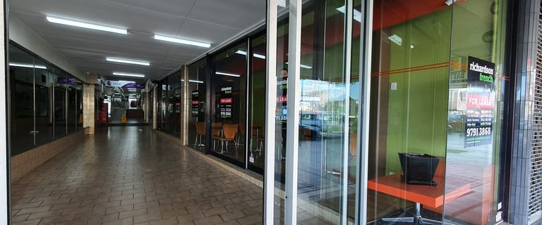 Shop & Retail commercial property for lease at Shop 1/249 Lonsdale Street Dandenong VIC 3175