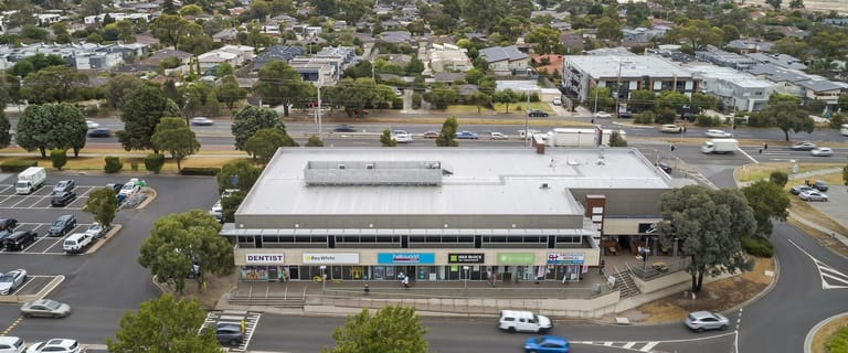 Offices commercial property for lease at 2.7-2.8/1091 Stud Road Rowville VIC 3178