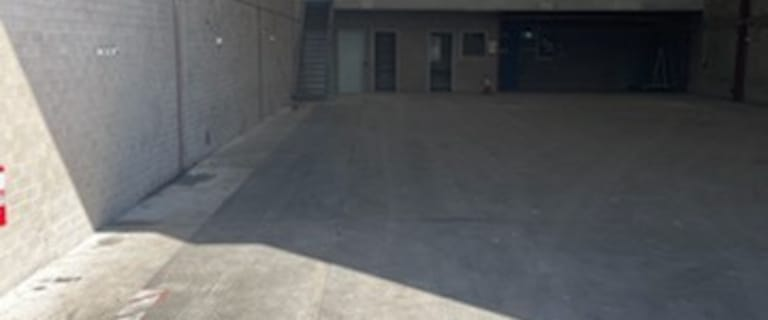 Factory, Warehouse & Industrial commercial property for lease at 3/26 Oakdale Road Gateshead NSW 2290