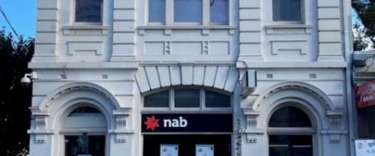 Shop & Retail commercial property for lease at 637 Glenferrie Road, Hawthorn/637 Glenferrie Road Hawthorn VIC 3122