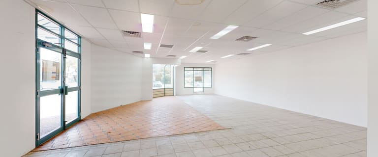 Shop & Retail commercial property for lease at 2/592 Stirling Highway Mosman Park WA 6012