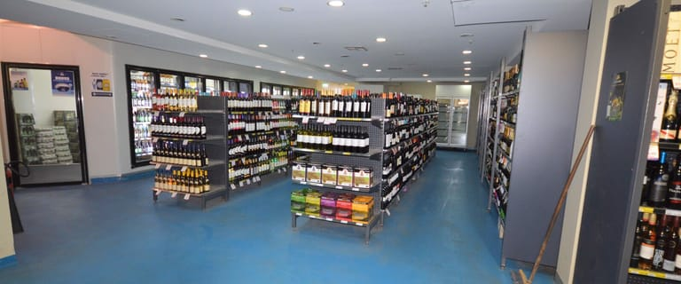 Shop & Retail commercial property for lease at 661-671 Smithfield Road Edensor Park NSW 2176