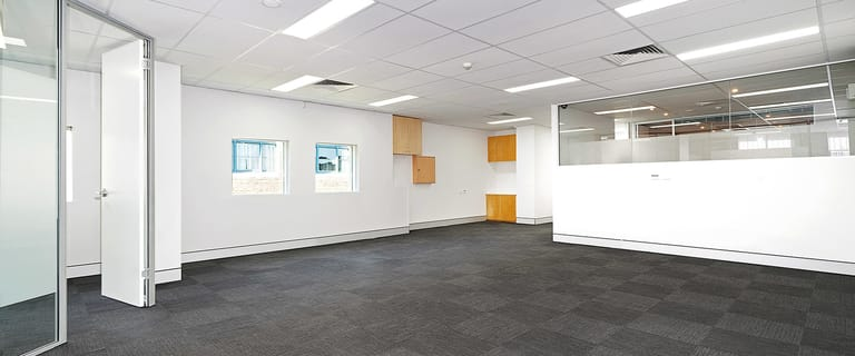 Medical / Consulting commercial property for lease at Suite 113/330 WATTLE STREET Ultimo NSW 2007