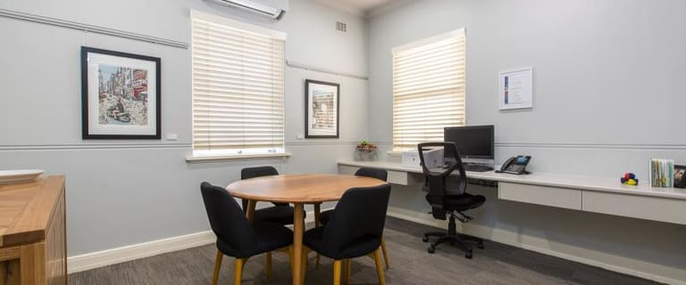 Medical / Consulting commercial property for lease at Suite 2/31-33 Watt Street Newcastle NSW 2300