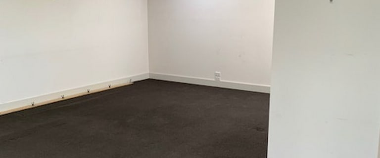 Offices commercial property for lease at Level 1/31 Alex Avenue Moorabbin VIC 3189