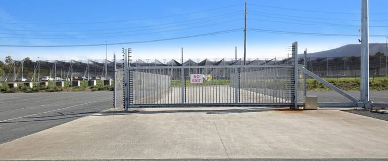Factory, Warehouse & Industrial commercial property for lease at 17 Reddalls Road Kembla Grange NSW 2526