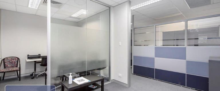 Offices commercial property for lease at 5/281-285 Ross River Road Aitkenvale QLD 4814