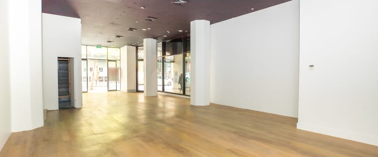 Shop & Retail commercial property for lease at Shop 9/250 Pitt Street Sydney NSW 2000