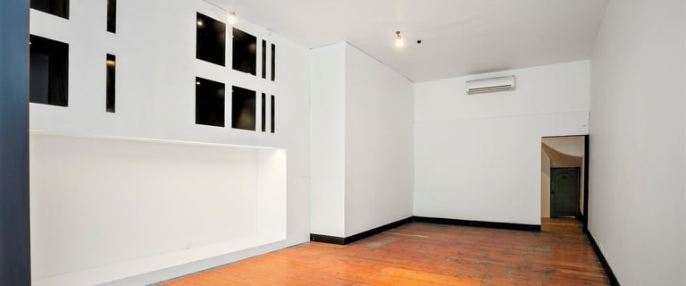 Shop & Retail commercial property for lease at 244 Clarendon Street South Melbourne VIC 3205