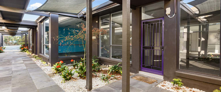 Offices commercial property for lease at 75 Bay Street Brighton VIC 3186
