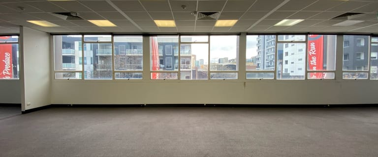 Offices commercial property for lease at 27-39 Gilbert Street Adelaide SA 5000