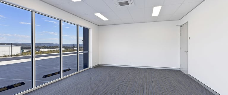 Factory, Warehouse & Industrial commercial property for lease at 7 Venture Close Morisset NSW 2264