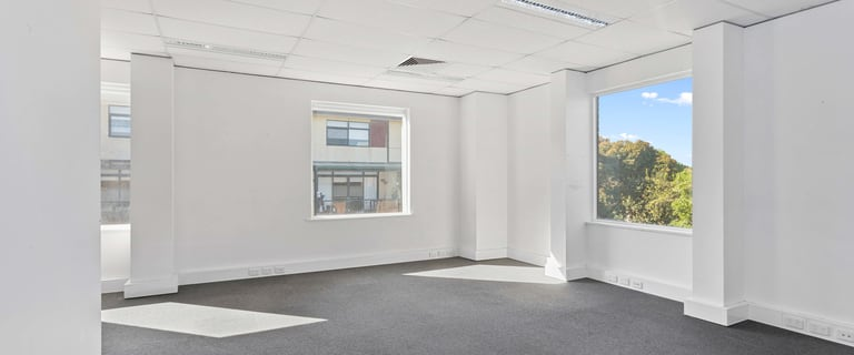 Medical / Consulting commercial property for lease at 2/300 Centre Road Bentleigh VIC 3204