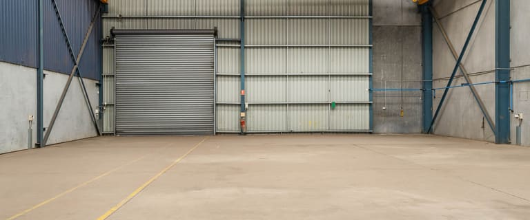 Factory, Warehouse & Industrial commercial property for lease at 2/30 Kinta Drive Beresfield NSW 2322