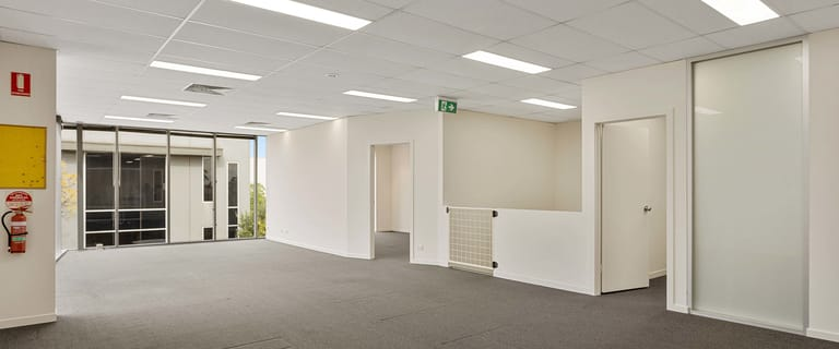 Offices commercial property for lease at 8/1-7 Friars Road Moorabbin VIC 3189