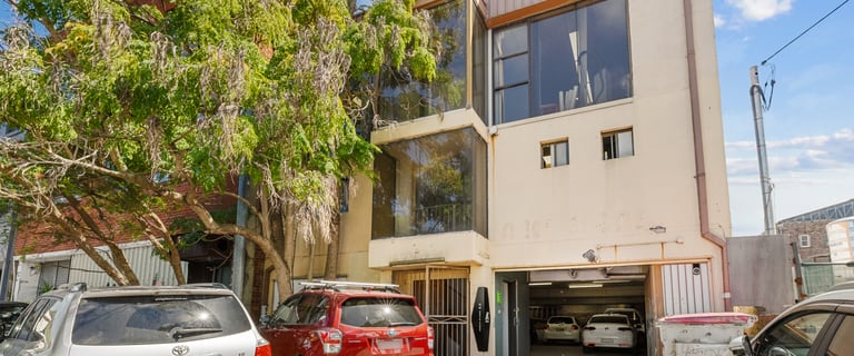 Offices commercial property for lease at 13-15 Gerald Street Marrickville NSW 2204