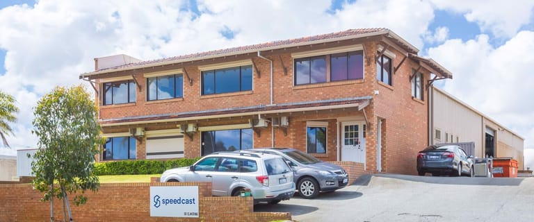 Factory, Warehouse & Industrial commercial property for lease at 50 Clavering Road Bayswater WA 6053