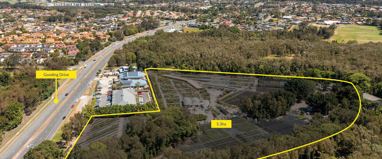Other commercial property for lease at 178 Gooding Drive Merrimac QLD 4226