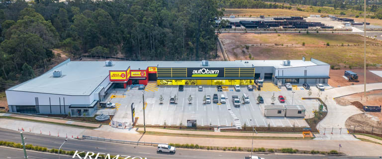 Offices commercial property for lease at 170 Kremzow Road Brendale QLD 4500