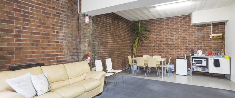 Offices commercial property for lease at 6/230 Main Street Mornington VIC 3931