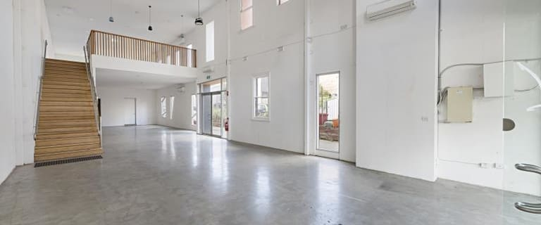 Shop & Retail commercial property for lease at 386 Smith Street Collingwood VIC 3066