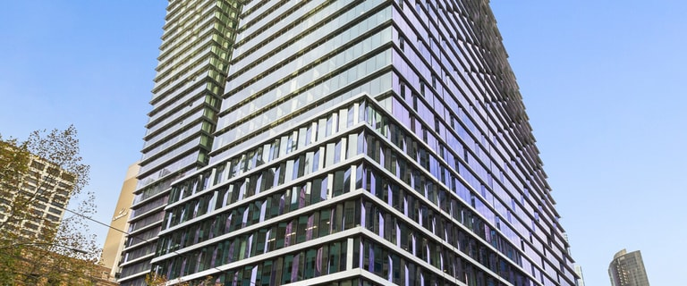 Offices commercial property for lease at 447 Collins Street Melbourne VIC 3000
