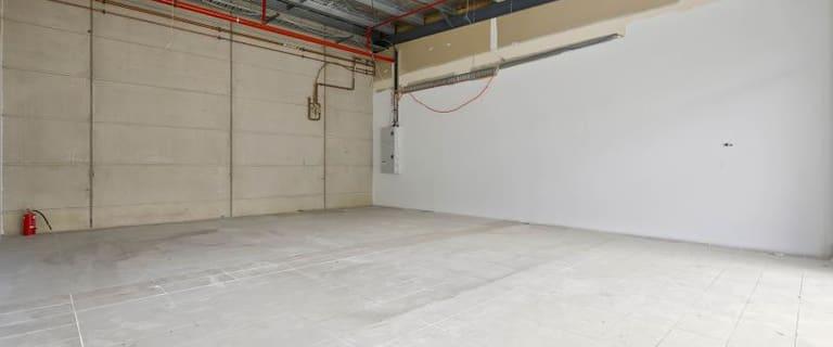 Shop & Retail commercial property for lease at 2/59 Mernda Village Drive Mernda VIC 3754