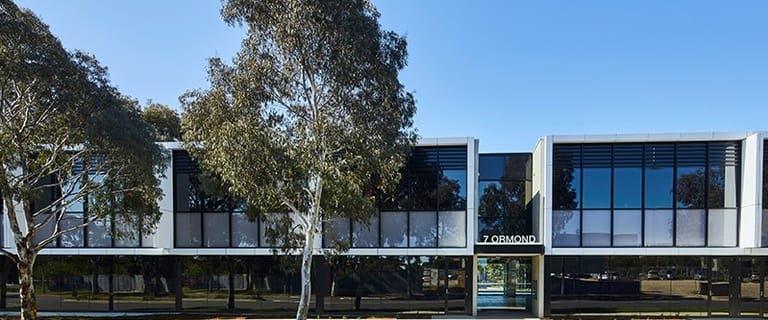 Medical / Consulting commercial property for sale at 7 Ormond Boulevard Bundoora VIC 3083