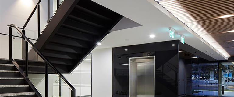 Offices commercial property for sale at 7 Ormond Boulevard Bundoora VIC 3083