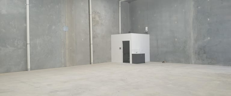 Factory, Warehouse & Industrial commercial property for sale at 39 Wisdom Terrace Wangara WA 6065