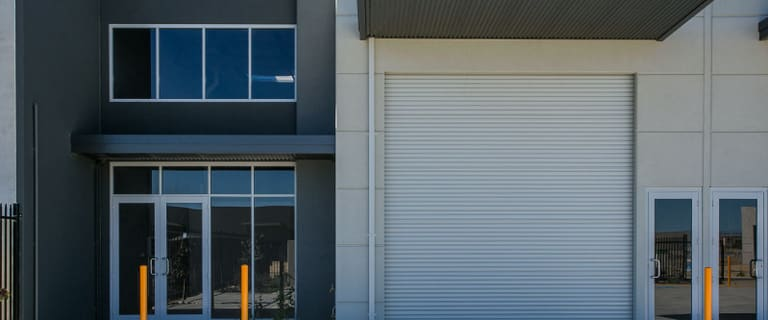 Industrial / Warehouse commercial property for lease at 18 Volcanic Loop Wangara WA 6065