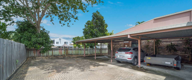 Offices commercial property for sale at 42 Ross River Road Mundingburra QLD 4812