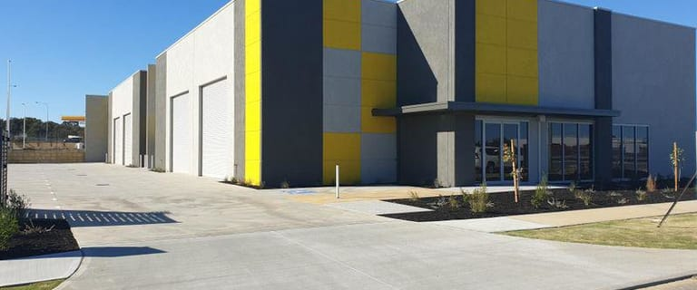 Factory, Warehouse & Industrial commercial property for sale at 62 Destiny Way Wangara WA 6065