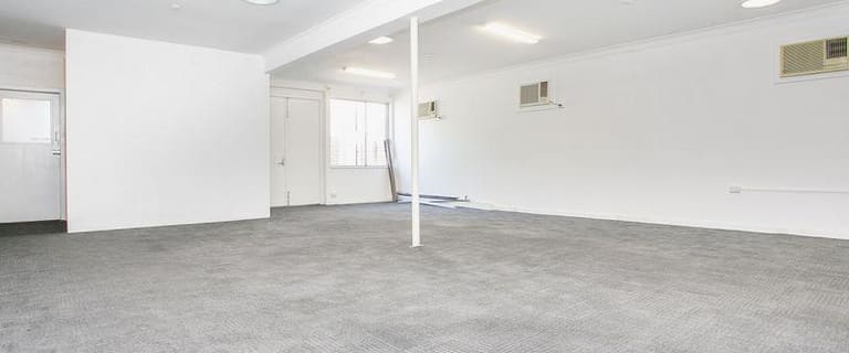 Offices commercial property for sale at 388 Rokeby Road Subiaco WA 6008