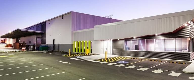 Factory, Warehouse & Industrial commercial property for sale at 2637 Ipswich Road Darra QLD 4076